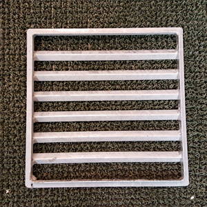 41159-140 GOLF BALL TRAY