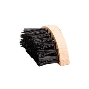 41260-Side Brush