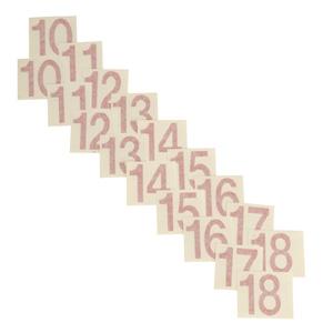 41274-10-18 decals