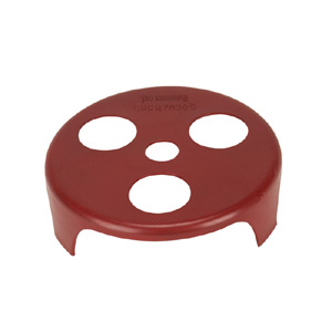 "41275-7"" CUT TAS TRIMMER 20MM HOLE FOR SHAFT"