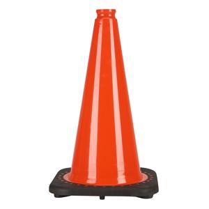 41734-Traffic Cones