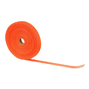 "1"" X 300' Barrier Tape"