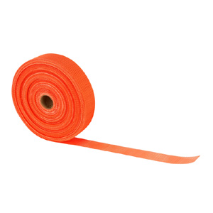 "2"" X 300' Barrier Tape"