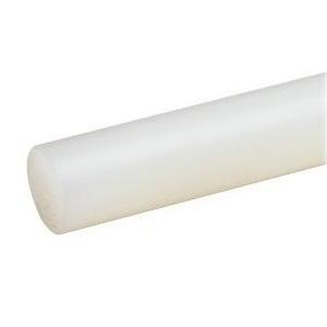 Plastic Connecting Rod 1