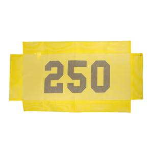 42312-Horizontal Mesh Range Banners