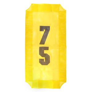 42343-Vertical Mesh Range Banners