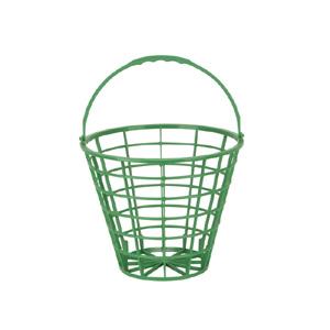 42523-Medium Plastic Ball Baskets