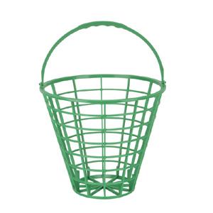 42524-Large Plastic Ball Baskets