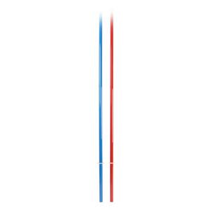 "42617-31mm x 84"" Non-Impact Marking Pole"