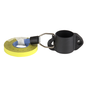 42839-15 Meter Refill tape only for 15 Meter Course Setter Measuring Tape