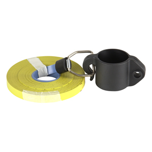 42841-30 Meter Refill Tape Only for 30 Meter Course Setter's Tape