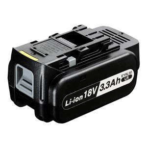 42885-3.3Ah Li-ion Battery Pack