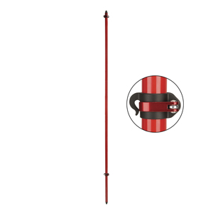 42894-B-Net Pole with QR Lever