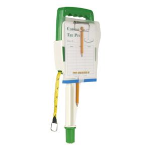 42903-Pro Measure 65