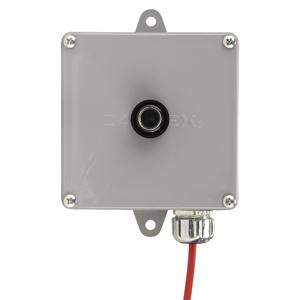 42909-Auto On/Off Light Sensor