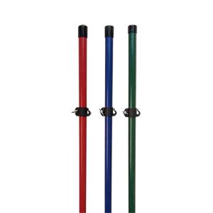 """44042-60"""" Fiberglass Maze Pole"""