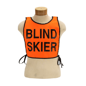 44180-Skier Notification Bibs