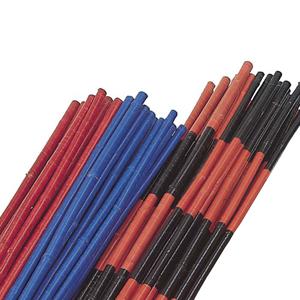 44184-Bamboo Poles