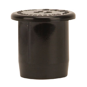 44205-Top cap for 31mm shaft