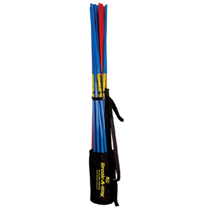 44225-RRS Tall Pole Bag