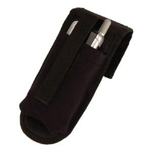 44305-Belt Cell Phone/Camera Holder