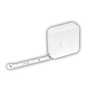 44357-10' Measuring Tape