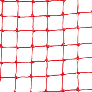 45581-Polyethylene Spec Fence