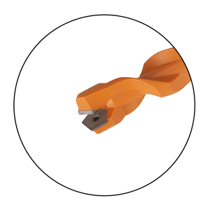 45605-Orangefox Replacement Tip (29-35mm)