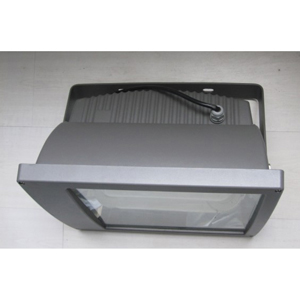 45632-Snow-Bright™ Resort General Purpose Floods 150W 310-520V Ballast