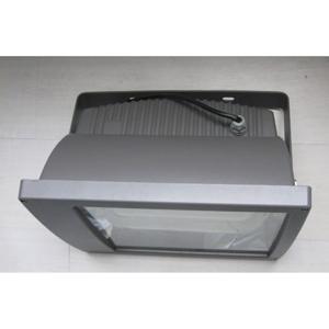 45638-Golf Bright™ 150W w/ Slip-Fitter 310-520VAC Ballast