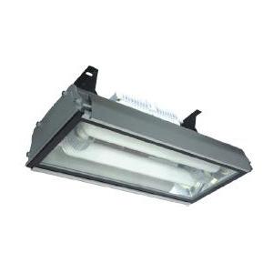 45665-Golf Bright™ 400W 120-277VAC Ballast