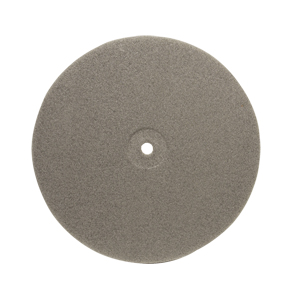 "Bobble Barrel 2"" Foam Disc"