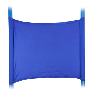 "51715-14"" x 18"" Lycra Training Panels - Plain"