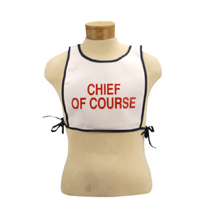 """51813coc-""""OFFICIAL"""" BIBS CLOSEOUT"""