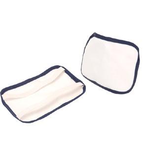 52224-Cloth Armbands - Blank