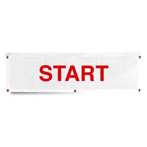 52302-Stock Horizontal Race Banners