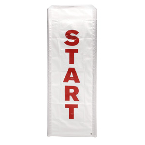 52319-Stock Vertical Start Race Banners
