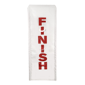 52320-Stock Vertical Finish Race Banners