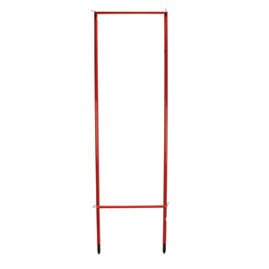 52328-Vertical Banner Supports
