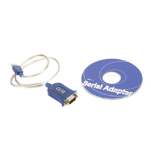 60015-TAG Heuer HL100-10 USB to Serial Converter