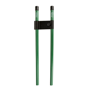 60019-TAG Heuer HL7-313 Mounting System with Poles