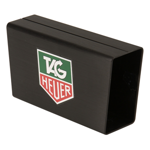 61285-TAG Heuer HL2-313 Photocell Replacement Housing