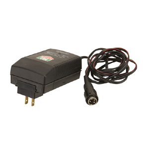 61290-TAG Heuer HL930-3 Replacement Charger For Start Clock