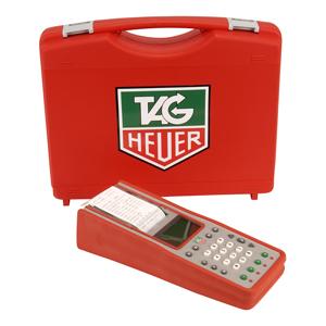 TAG Heuer CP540 Chronoprinter