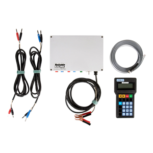 61371-RRS PROGATE ELECTRONICS CONTROLLER