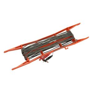 61390-RRS Sensor Interconnect Cable 10 Yd (33')