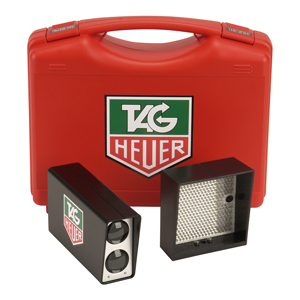 62442-TAG Heuer HL2-31 Reflective Infrared Detector