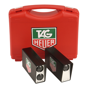 62446-TAG Heuer HL2-35 Thru Beam Infrared Detector