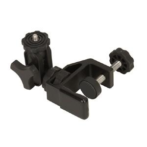 62538-RRS Adjustable Mount for Photocells