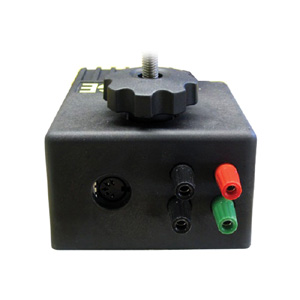 63005-ALGE STSNM2S Start Gate Manual Return 2 Output with Speech Amp
